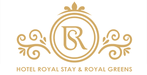 Hotel Royal Stay & Royal Greens